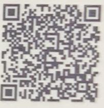 1571476870126278.jpg